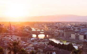 Viaggiare in treno in Italia: cosa fare in caso di ritardi e modifiche alla circolazione