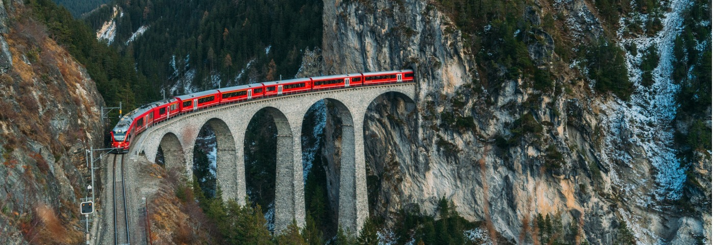 Loco2 before its rebrand to Rail Europe