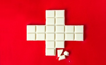 Top foods to try in Switzerland