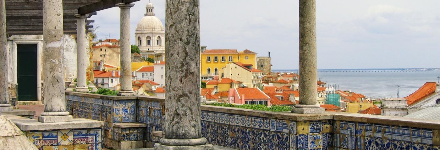 Best European destinations to visit in 2020