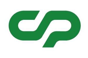 Rail operator images default