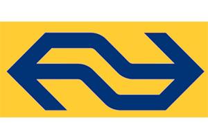 Redesign rail operator images default