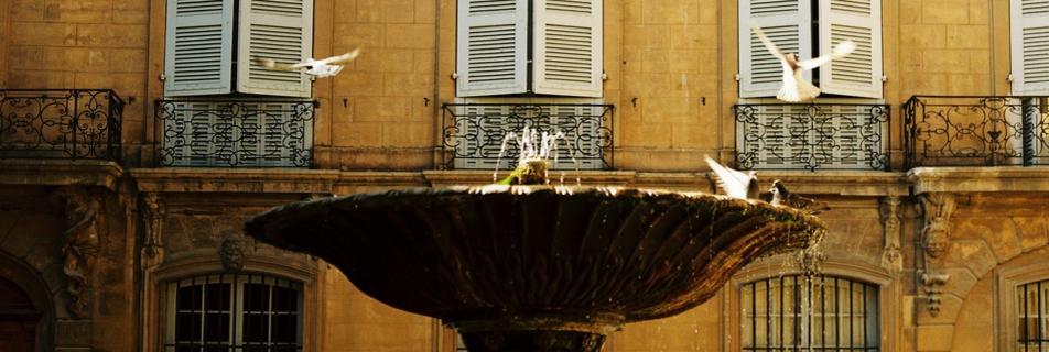 Paris to aix en provence buy tickets from loco2 for Train paris salon de provence