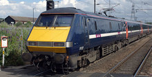 Intercity 225