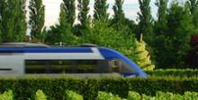 TER Regional Express